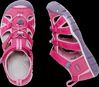 Keens - Pink