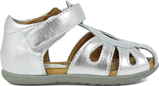Umi Silver