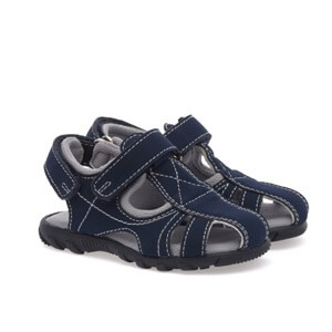 Rachel Shoes Navy