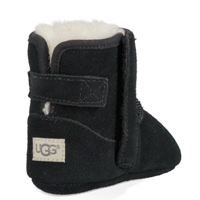 UGG Jesse in Black Boot